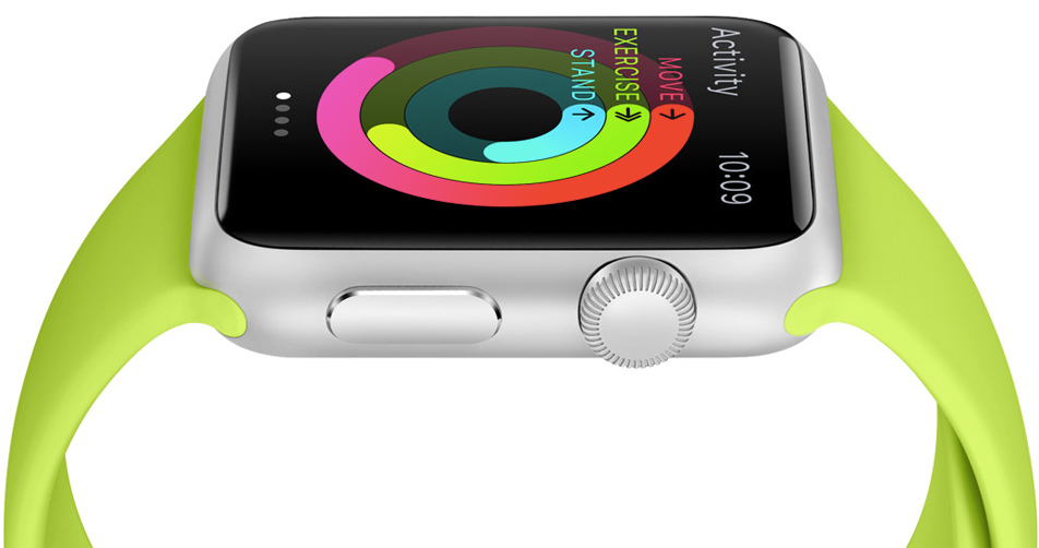 Apple Watch Review Roundup