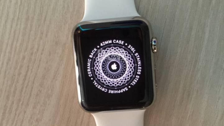 Buy 42mm Apple Watch Online