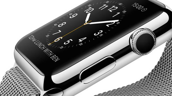 Apple Watch Tips Disable Alerts