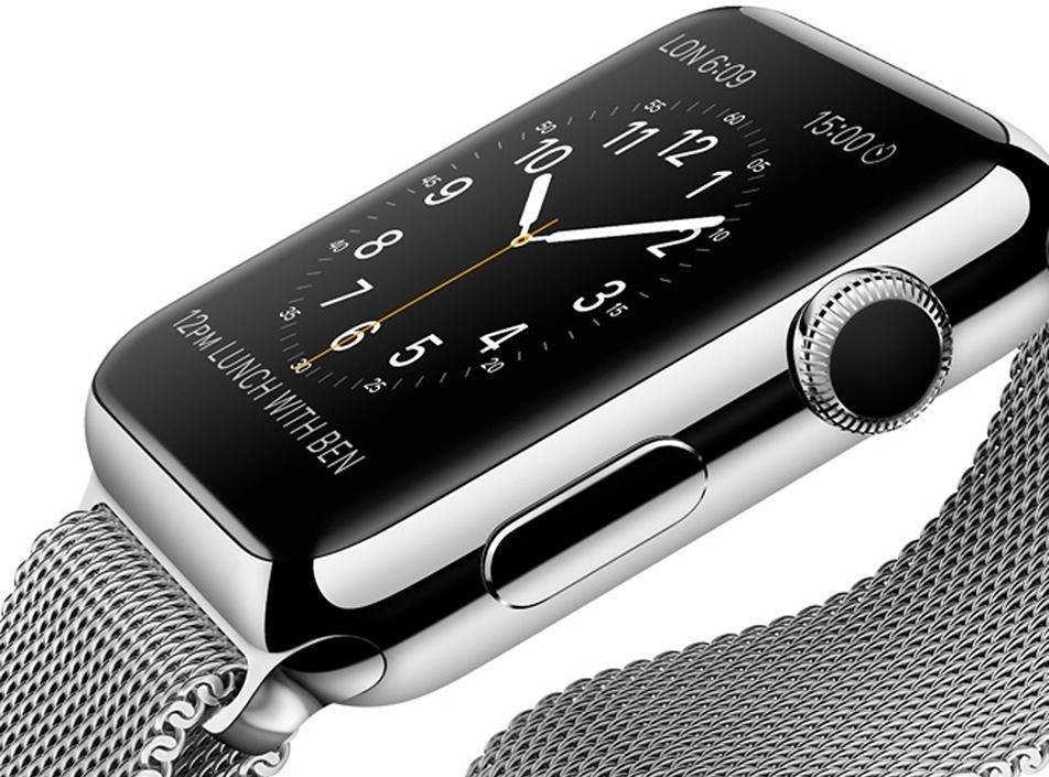 apple-watch-milanese