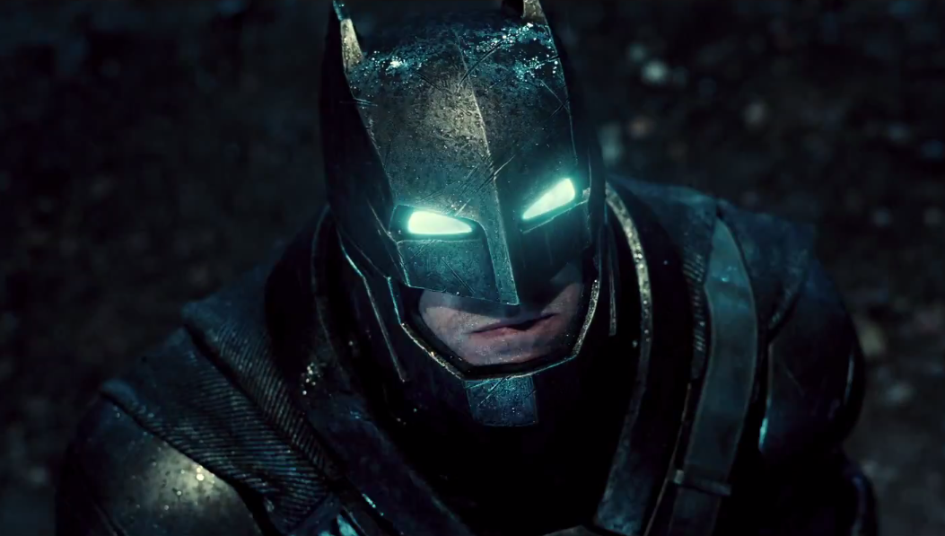 batman-v-superman-trailer.png