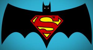 Batman V Superman Trailer Adam West Christopher Reeve