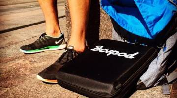 Best Kickstarter Projects BevPod Cooler