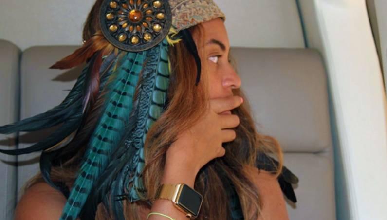Jay Z Tidal Sony Royalties