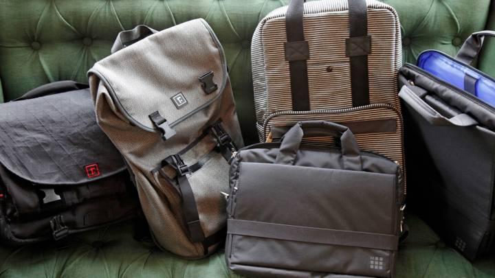 Best Laptop Bags