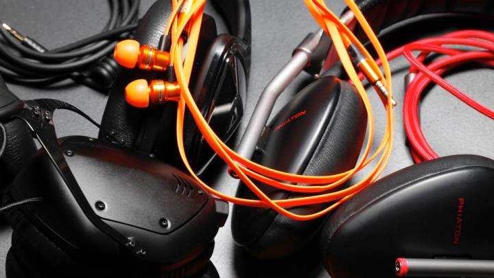 Wireless Headphone Adapter