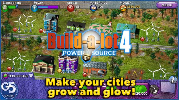 Build-a-lot-4-Power-Source