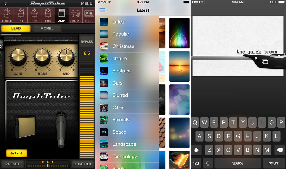 8 awesome paid iPhone apps on sale for free for a limited time