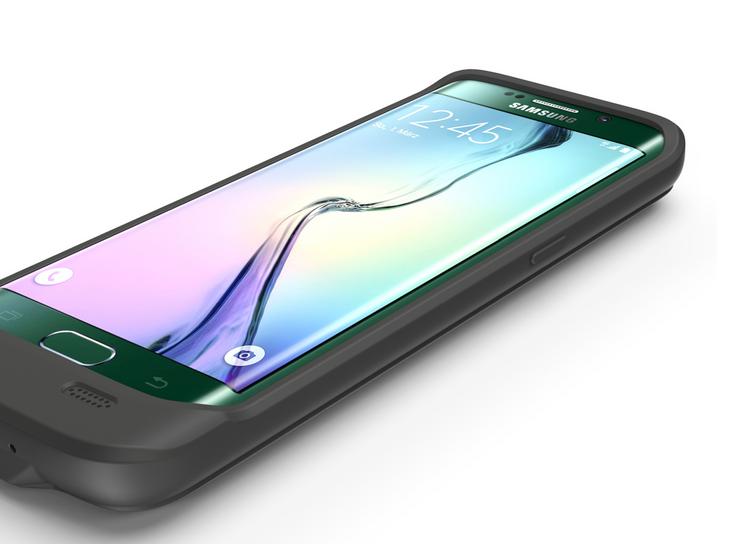 Best Galaxy S6 Edge Cases Zerolemon