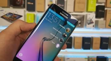 Samsung Galaxy S6 Edge Plus Specs