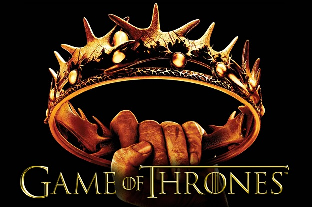 Game Of Thrones Season 5 Video