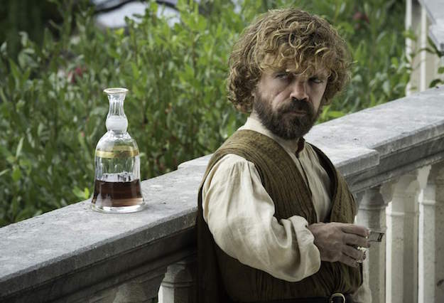 Game Of Thrones Season 5 HBO