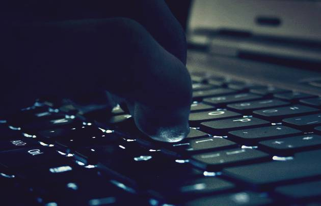 Russian hacking the NSA: Kaspersky