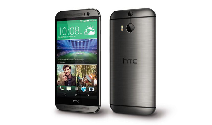 HTC One M8s Release Date, Price and Specs