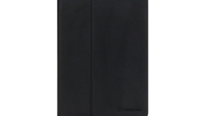 iPad Air 2 Cheap Case Amazon