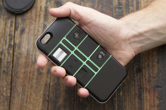 iphone 6 gaming case