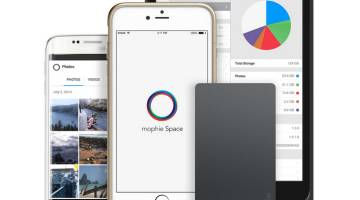 Zagg Mophie Acquisition