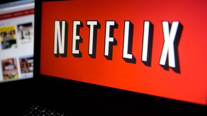 Netflix Proxy Viewing