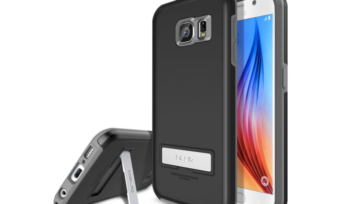Cheap Galaxy S6 Cases Amazon