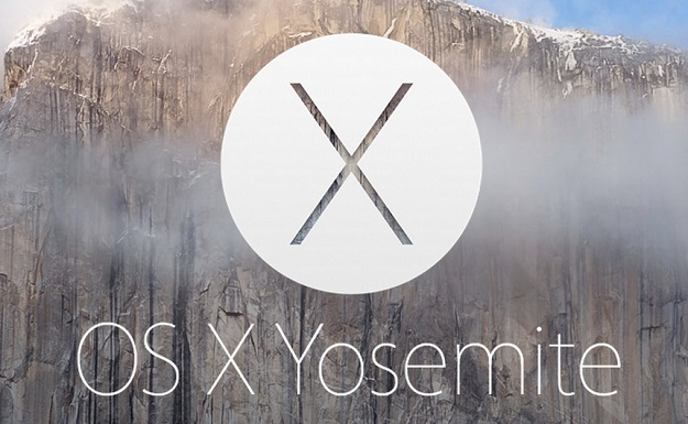 OS X Yosemite Tips Tricks