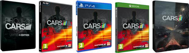 project-cars-box-art.png?w=624