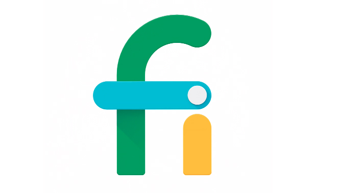 Google Project Fi Google Voice