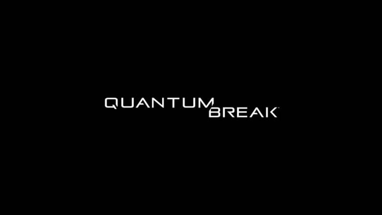 Quantum Break Xbox One Delay