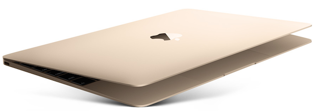 1.3GHz Retina Macbook Release Date Price