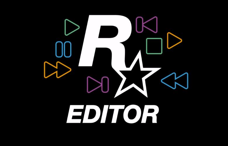 GTA 5 PC Upgrade Video Editor