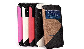 iPhone 6 Plus Cheap Case Amazon
