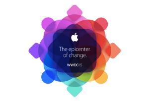 Apple WWDC 2015 Date