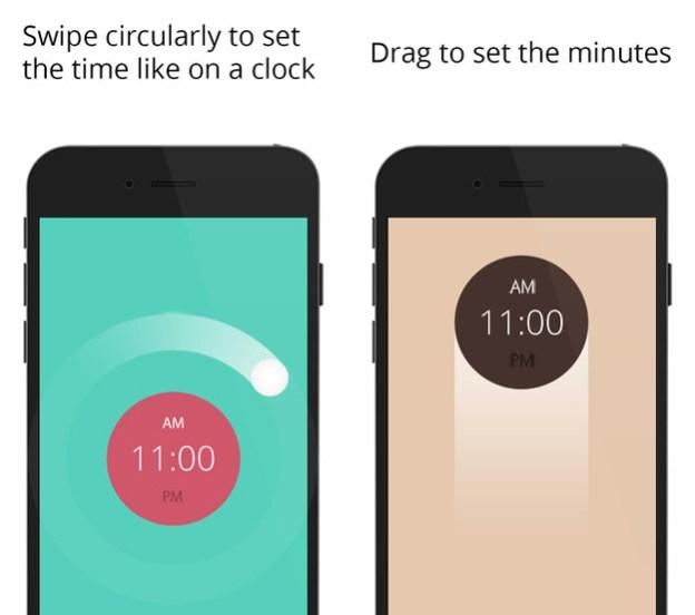 SunUp-Alarm
