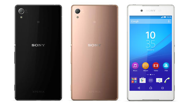 Sony Xperia Z4 Specs, Release Date and Price