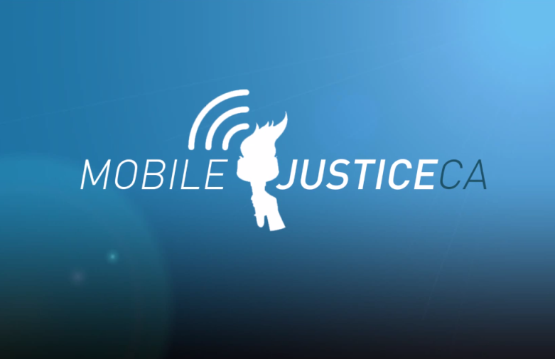 ACLU Mobile Justice iOS Android App Download
