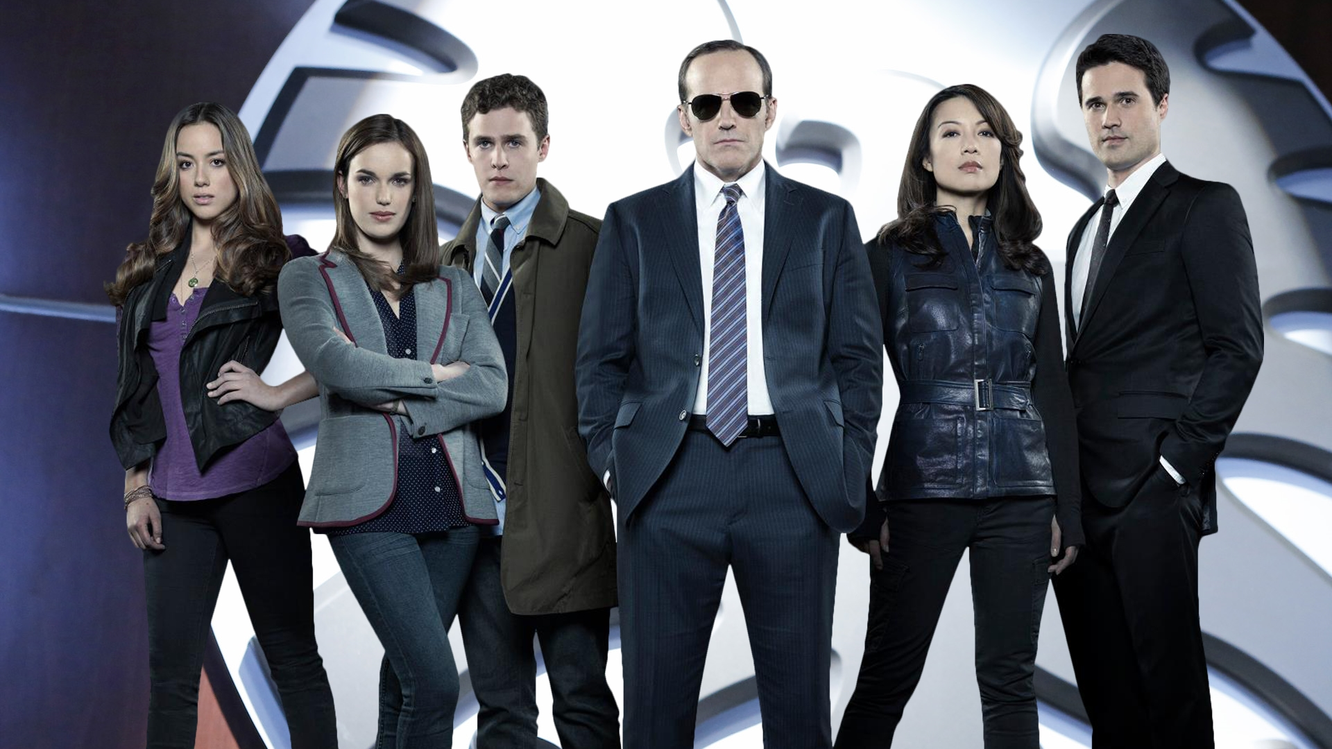 Renewed TV Shows List 2015