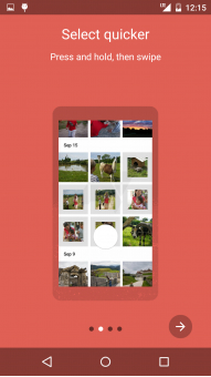 android-m-photos-app-3