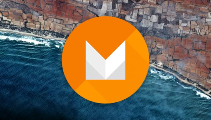 Android M Nexus 5 Doze Battery Test