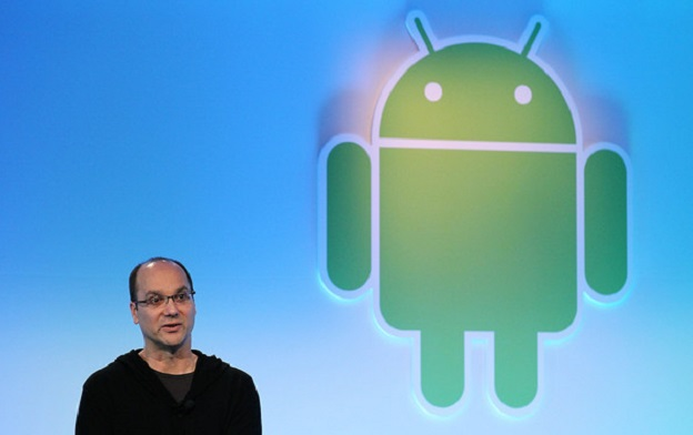 Android Security Stagefright Vulnerability