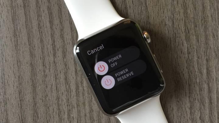Apple Watch Battery Life Tricks