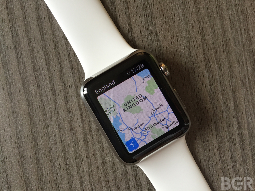 apple-watch-review-048
