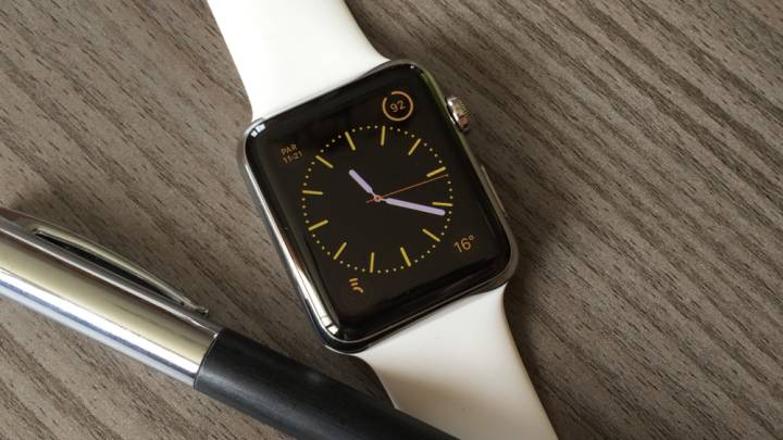 Apple Watch: Tony Fadell Interview