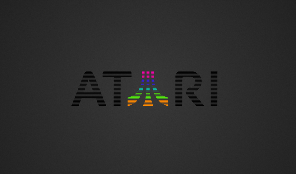 Atari iPhone Android