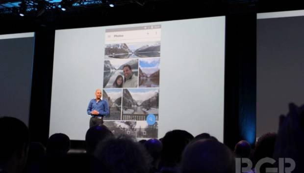 Google Photos Free Unlimited Backup