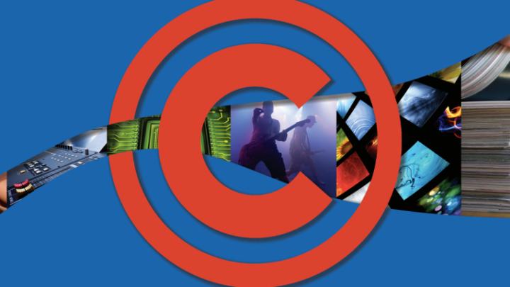 Six Strikes Copyright Alert System