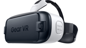 Galaxy S6 Gear VR Innovator Edition