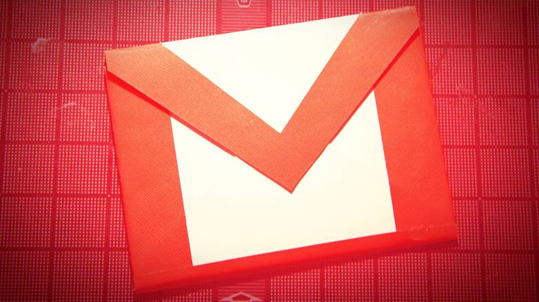 How To Recall Email In Gmail