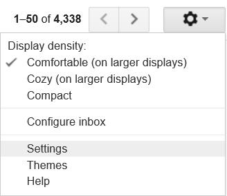 gmail-undo-send-screenshot-1