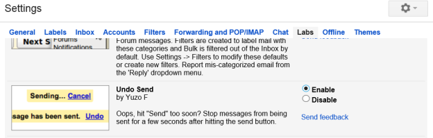 gmail-undo-send-screenshot-2