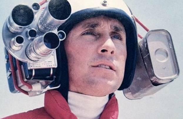 GoPro 1960s Photos