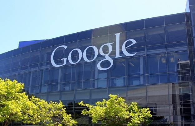 Google Highest Paying Jobs